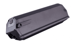 48v battery for ebikes with throttle system