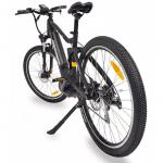 Voltbike Enduro Tires