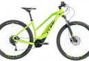 Cube acid hybrid one 500 for 2019 e bike