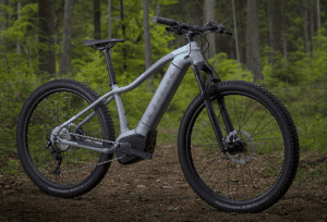 Trek Powerfly 5 womens model 2019