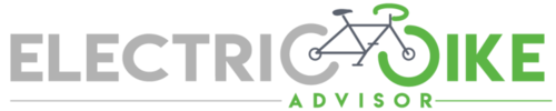 Electric bike advisor_Logo