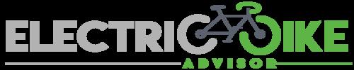 Electric bike advisor_Logo