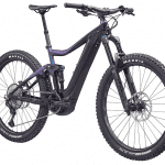 Giant Trance E+ 3 Pro 2020 Review Electric Mountain Bike public rating