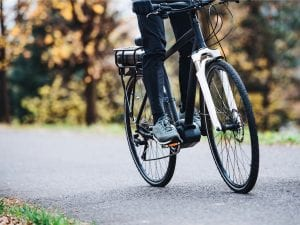 Commuter Electric Bike Reviews and Buying Guide EBA