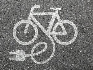 Electric Bikes Explained - Guides EBA