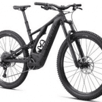 Turbo Levo FSR e-MTB rider rating