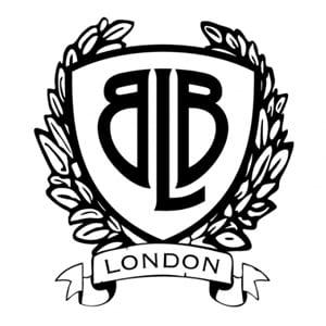 Brick Lane Bikes shop log London 768x427 1 1