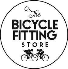 The Bicycle Fitting Store Bike Shop Korumburra Au