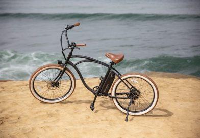 Electric Bike Kit 2021 Guide for Beginners EBA towerelectric bikes