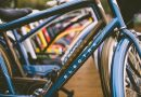 eBike Frame Material Overview - Steel, Aluminum or Carbon? EBA - Photo by A I
